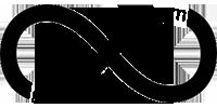 gdz-matematika-logo