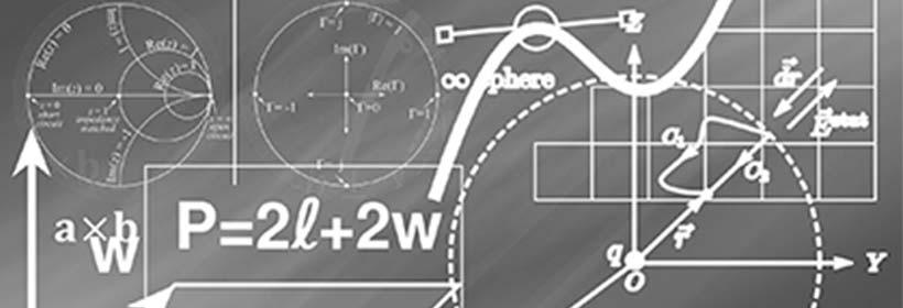 учебник «Математика М. В. Богданович 2 класс»