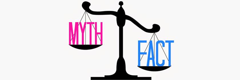 Мифы о ГДЗ, которые никогда не станут реальностью