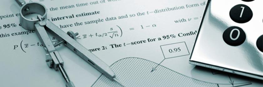 решебники по математике помогают достичь успехов