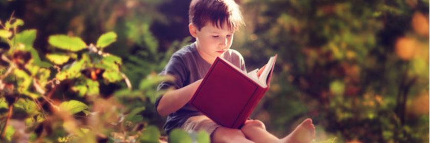 ребенок понимает математику с полутора лет