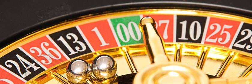 математический алгоритм повышения шансов выигрыша в рулетку