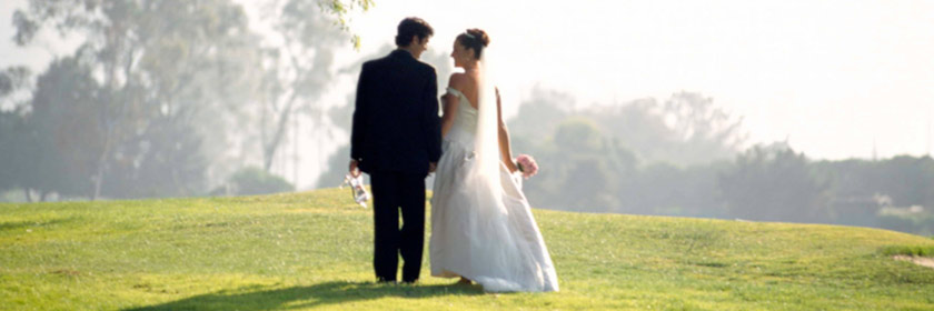 идеальная формула брака