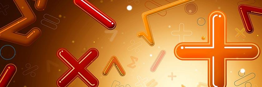 Как ГДЗ по математике помогает во втором классе