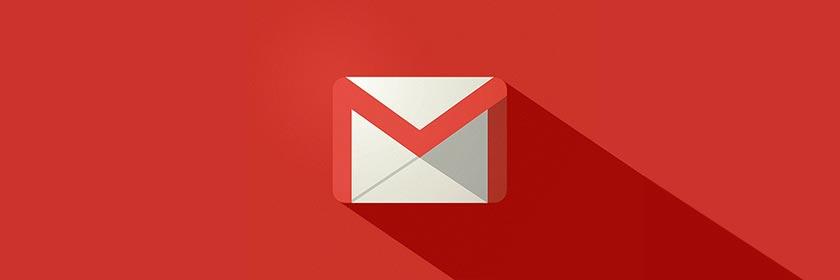 математические инновации в системе Google Mail
