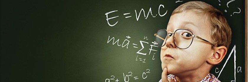 Точным наукам в школе теперь будет уделяться меньшее количество времени