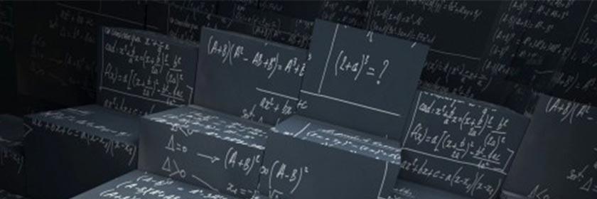 Берем всю пользу от ГДЗ по математике